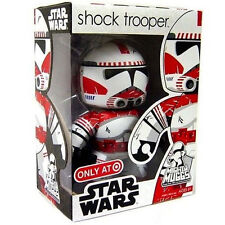 STAR WARS MIGHTY MUGGS Collection_SHOCK TROOPER figure_Exclusive Limited Edition