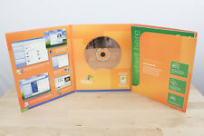 Microsoft Windows XP Home Edition 2002 Full Retail Version w/ Product Key
