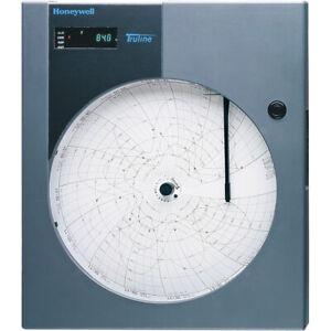 NEW Honeywell DR4500 Truline Digital Recorder DR45AR-1133-44-101-0-PAN00E-0