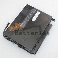 NEW PF06XL Battery for HP OMEN 17t-w100 17-w120TX HSTNN-DB7M 853294-850