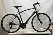 2010 Specialized Sirrus Hybrid Bicycle Large Retail $520