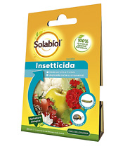 SUCCESS PFnPE ml 10 insetticida biologico a base di Spinosad SOLABIOL