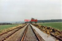 PHOTO  1994 STAFFORDSHIRE VIEW TO LITTLETON COLLIERY. LITTLETON COLLIERY IS A CO