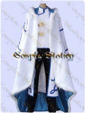 Tsubasa Fai Cosplay Costume_commission627
