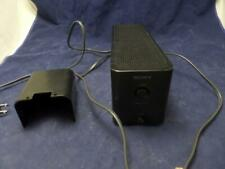 Sony S-Air Surround Amplifier TA-SA100WR Wireless + 1 Transceiver Card F5