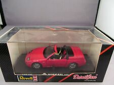 1/43 DETAIL CARS NISSAN 300ZX CONVERTIBLE