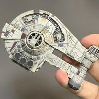 Rebel Alliance YT-2400 Outrider Miniature X-Wing Miniatures Figure Star wars