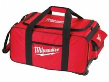 Milwaukee Canvas Home Tool Bags Boxes