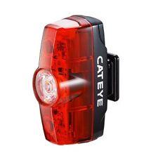 Cateye Rapid Mini USB Light   shLIR635RC    R4.2c