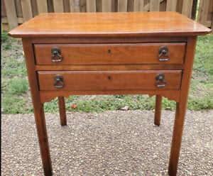 lexington bob timberlake table