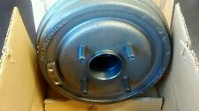 32000064 HUB AND DRUM ASSEMBLY