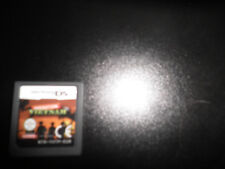 nintendo ds - operation vietnam  - cart