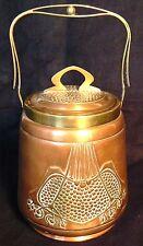 Belle bonbonniere(box kastchen) GBN art nouveau jugendstil 1900