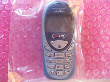 Cellulare SIEMENS C55 GPRS NUOVO RIGENERATO