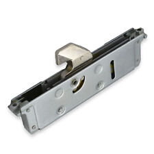Yale Lockmaster Mila Hook Replacement Gearbox Door Lock