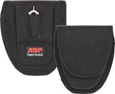 New ASP Handcuff  Case ASP56136