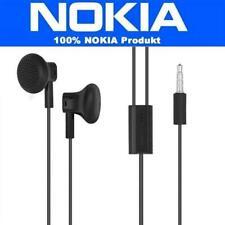 Nokia WH-109 Kit Piéton Ecouteurs Stéréo pour E7, E72, E73 Mode, E75, N76, N78