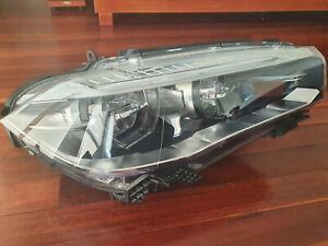 BMW F15 F16 X5 X6 Adaptive LED Headlight Right