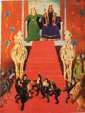 Andersen. - Ségur (contessa Sophie de) et Andersen. Contes choisis. 1926