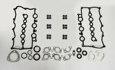 Head Gasket Set to fit Peugeot 407 & 607 2.7 3.0 HDi DT20C