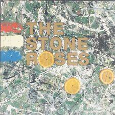THE STONE ROSES  THE STONE ROSES Vinyl Record