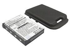 FA915AA#AC3 Battery For HP iPAQ 600, 610, 610c, 612, 612c, 614, 614c (3200mAh)