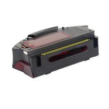 NEW Roomba 800 series Dust Bin Aeroforce Bin with Filter