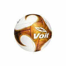 Voit Bliss Official Match Ball Liguilla - White-Gold