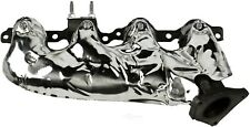Exhaust Manifold Left ATP 101261