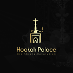 hookah-palace