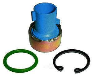 A/C Compressor Cutoff Switch Global 1711334