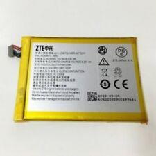 ZTE Original-Akku LI3825T43P6H755543 für GRAND S2 S251 Batterie Neu Lose
