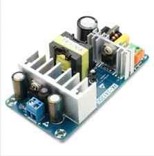 6a to 8a 12v conmutación Power Supply Board AC-DC Power módulos