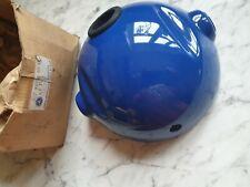 yamaha cs3 cs5 rd200a/b headlight shell