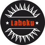 Lahoku77