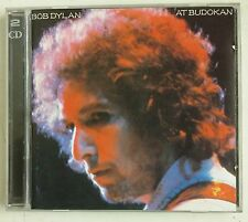 Bob Dylan At Budokan 2-CD Austria   Live Japón 1978  Incluye libreto 34 paginas