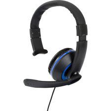 Accesorios Gioteck Sony PlayStation 4 para consolas y videojuegos
