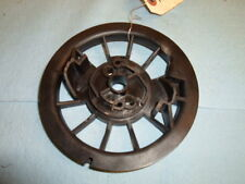 Rotary Recoil Starter Pulley w/ Spring p/n 26-12129 replaces Honda 28421-ZH8-801