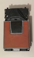 Camera oscura telaio specchio sx70 sx-70 originale ricambio Polaroid