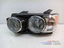 Right Genuine GM 96830972 Headlamp