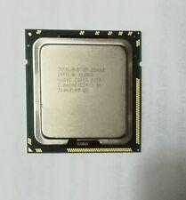Processore Intel Xeon x5640 slbvc 12 MB di cache, 2,66 GHz, QPI Intel con 5,86 GT/s