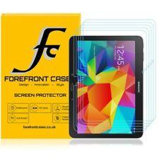 Samsung Galaxy Tab 4 10.1 Screen Protector Cover Guard Ultra-Thin HD Clear