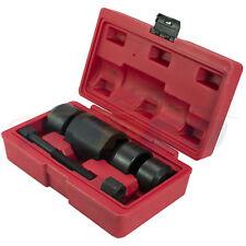 Silentlager Werkzeug Integrallenker Wechsel BMW E38 E39 Achs Lager Kugellager
