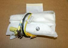 2009 10 11 12 Toyota Rav4  Front Passenger/Driver Seat Air Bag W/Warranty OEM