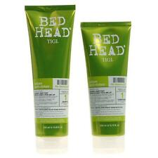 TIGI Bed Head Urban Antidotes - Re-Energize Shampoo & Conditioner