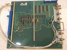 HP 11352-66595 Test Board 88809L
