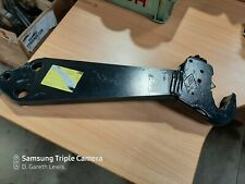 87399998 Front Lift linkage arm.