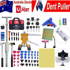 95 X PDR Paintless Dent Removal Line Board Dent Lifter Pulling Damage Repair Kit