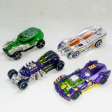 Hot Wheels Diecast Cars Matchbox Cars