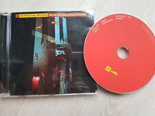 DEPECHE MODE Black Celebration, CD /1986/11 Songs/Remaster